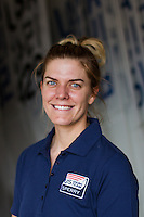 Paige Railey, Laser Radial, US Sailing Team Sperry