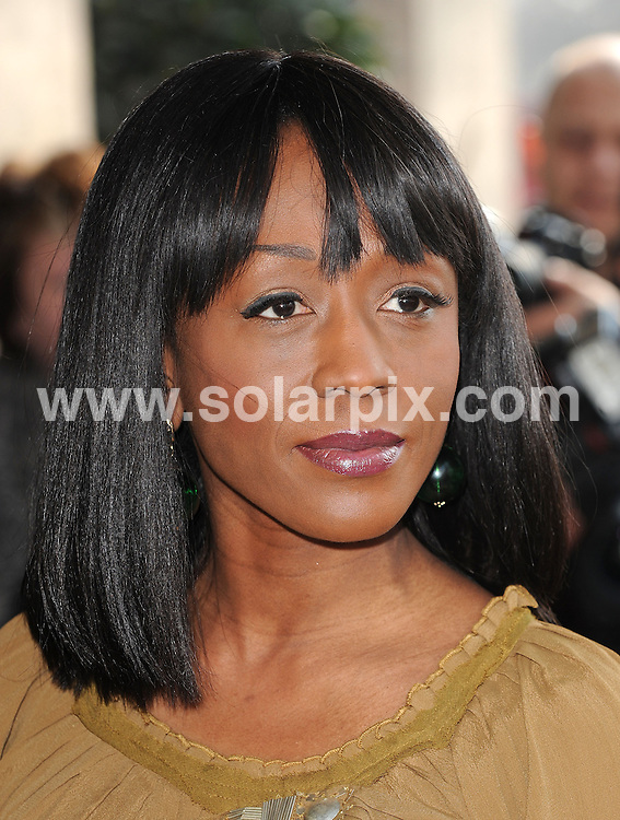 **ALL ROUND PICTURES FROM SOLARPIX.COM**                                             **WORLDWIDE SYNDICATION RIGHTS**                                                                                  Outside arrivals at the TRIC Awards 2011.  Held at Grosvenor House, Park Lane, London, on Tuesday March 08, 2011                                                                         This pic:     Diane Parish                                                                           .JOB REF:    12940    SSD       DATE:    08.03.11                                                        **MUST CREDIT SOLARPIX.COM OR DOUBLE FEE WILL BE CHARGED**                                                                      **MUST AGREE FEE BEFORE ONLINE USAGE**                               **CALL US ON: +34 952 811 768 or LOW RATE FROM UK 0844 617 7637**