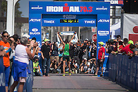 2014 Accenture Ironman California 70.3
