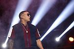 Música 2019 - Daddy Yankee