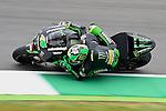 2014/05/30_Gran Premio de Italia-Mugello