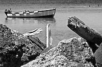 Otranto - Natural composition