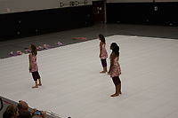 junior guard performance 2