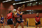 Colleges Wales<br /> Inter Colleges Sports Day<br /> 10.11.14<br /> &copy;Steve Pope-SPORTINGWALES
