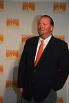 Mario Batali - co-chair at the Food Bank for New York City as they present the 8th Annual Can-Do Awards Dinner 2010 on April 20, 2010 at Pier Sixty at Chelsea Piers, New York City, New York. (Photo by Sue Coflin/Max Photos)