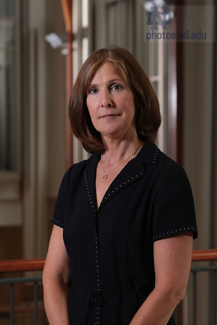 Cynthia Maciejczyk of the Fanning Center