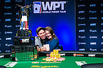 WPT Borgata Winter Poker Open (S15)