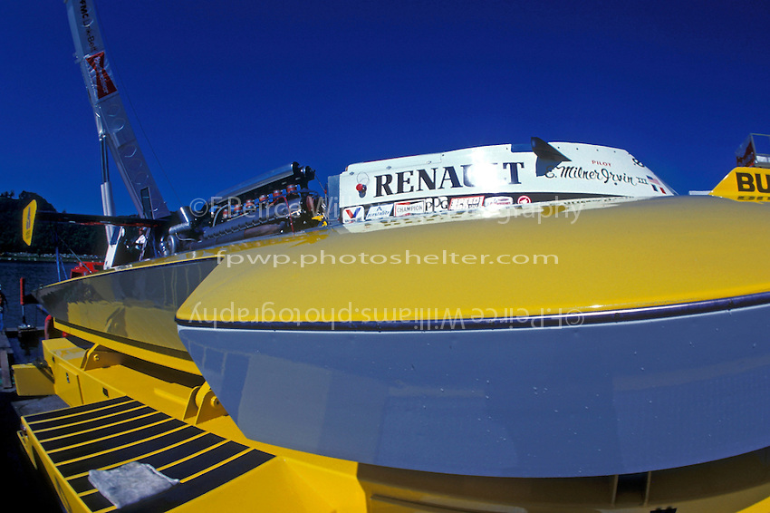 "U-3 ""Miss Renault"""