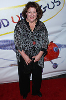 "WEST HOLLYWOOD, CA - NOVEMBER 13: Margo Martindale at the ""Stand Up For Gus"" Benefit held at Bootsy Bellows on November 13, 2013 in West Hollywood, California. (Photo by Xavier Collin/Celebrity Monitor)"
