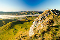 Hawkes Bay New Zealand Images