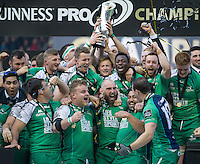 28/05/2016;Guinness Pro12 Final<br /> <br /> Photo Credit: actionshots.ie/Tommy Grealy