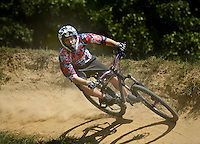 NWA Democrat-Gazette/BEN GOFF &bull; @NWABENGOFF<br />