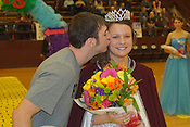 Gentry-Lincoln-Coronation-2015