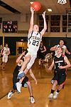 10 ConVal Boys Basketball 03 Keene