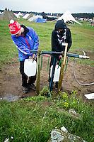 Photo: Fredrik Sahlström/Scouterna