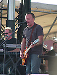 Gene Ween at Vegoose 2005