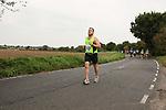 2014-09-07 Maidenhead Half 67 SGo rem
