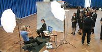 Secondary: School Photos