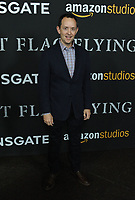 www.acepixs.com<br /> <br /> November 1 2017, LA<br /> <br /> Richard Robichaux arriving at the premiere of 'Last Flag Flying' at the DGA Theater on November 1, 2017 in Los Angeles, California<br /> <br /> By Line: Peter West/ACE Pictures<br /> <br /> <br /> ACE Pictures Inc<br /> Tel: 6467670430<br /> Email: info@acepixs.com<br /> www.acepixs.com