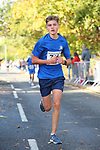 2018-10-07 Tonbridge Half 11 SB Finish
