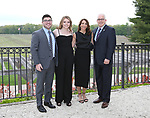 The Raritan Bay Medical Center Reception at Laurita Winery