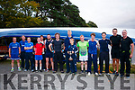 Seine Boat Winners at Templenoe regatta on Sunday.<br /> Aidan O'Sullivan, John Paul O'Connor, Paudi Donovan, Cian O'Shea, Denis Moriarty, Pa McGill, Mike Murphy, Mike O'Connor, Jack O'Connor, Stevie O'Sullivan, Stephen McCarthy, Aidrian O'Connell, Bryan Foran and Paul Murphy