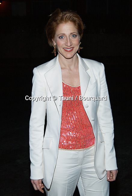 Edie Falco (Sunshine State) arriving at the Los Angeles Film Critic Association, the 28th Annual Awards at the Casa Del sol in Los Angeles. January 15. 2003           -            FalcoEdie16.jpg