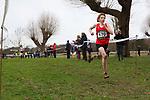 2014-01-05 Sussex XC Champs 23 SB rem3