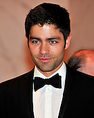 Adrian Grenier arrives at the Washington Hilton Hotel for the 2010 White House Correspondents Association Annual Dinner in Washington, D.C. on Saturday, May 1, 2010..Credit: Ron Sachs / CNP.(RESTRICTION: NO New York or New Jersey Newspapers or newspapers within a 75 mile radius of New York City)