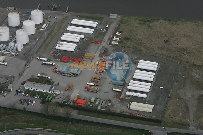 Aerial view of Flogas. 12/04/05...Photo NEWSFILE/Fran Caffrey.(Photo credit should read Fran Caffrey/NEWSFILE)....This Picture has been sent you under the condtions enclosed by:.Newsfile Ltd..The Studio,.Millmount Abbey,.Drogheda,.Co Meath..Ireland..Tel: +353(0)41-9871240.Fax: +353(0)41-9871260.GSM: +353(0)86-2500958.email: pictures@newsfile.ie.www.newsfile.ie.FTP: 193.120.102.198...This picture is from Fran Caffrey@newsfile.ie