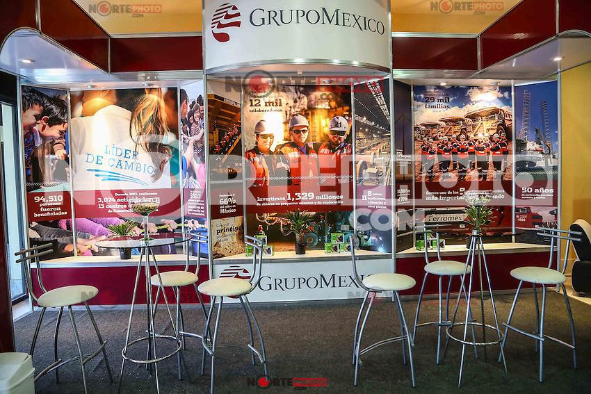 POLIMETALICO2015<br /> <br /> TodosLos DerechosReservados<br /> LuisGutierrez<br /> photoluis1@gmail.com