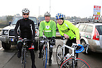 Kevin King Memorial Cycle