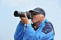 ALGEMEEN: FRYSLAN: Gosse Blom, ©foto Martin de Jong