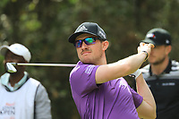 Conor Syme (SCO) during the second round of the Magical Kenya Open presented by ABSA played at Karen Country Club, Nairobi, Kenya. 15/03/2019<br /> Picture: Golffile | Phil Inglis<br /> <br /> <br /> All photo usage must carry mandatory copyright credit (&copy; Golffile | Phil Inglis)