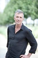 2012 Michael Cunningham