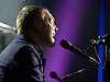 David Gray iTunes Festival<br />