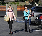 Novemeber 19th 2012 <br />