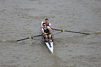 Crew: 45   AKN-Mearing-Smith    Auriol Kensington Rowing Club    Op 2- Inter <br /> <br /> Pairs Head 2017<br /> <br /> To purchase this photo, or to see pricing information for Prints and Downloads, click the blue 'Add to Cart' button at the top-right of the page.