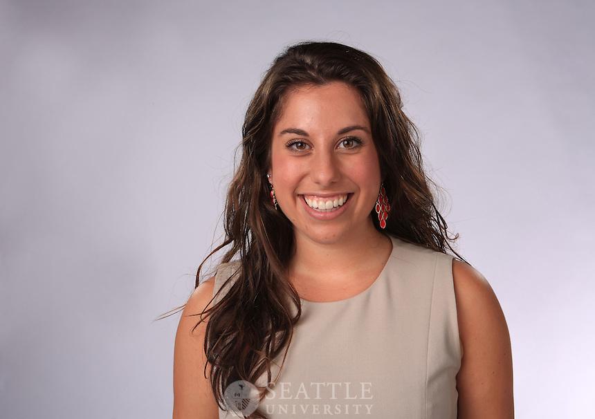 08272014- Seattle University Visibility Campaign
