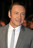 London - 'House of Cards'  Netflix Gala Screening at the Odeon West End, Leicester Square, London - January 17th 2012..Photo by Bob Kent.