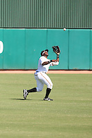 Josh Harrison - Mesa Solar Sox - 2010 Arizona Fall League.Photo by:  Bill Mitchell/Four Seam Images..
