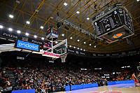 Valencia Basket vs Morabank Andorra (18-19)