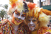 Carnival | Carnaval | Karneval