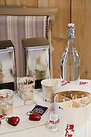 """Europe/France/Rhône-Alpes/74/Haute Savoie/Amphion-les-Bains: Boutique de décoration """"Angel des montagnes"""""""