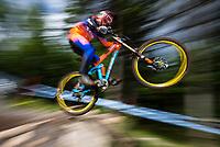 170604 UCI Mountain Bike World Cup