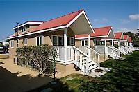 WUS- Newport Dunes Resort & Marina, Newport Beach CA 5 12