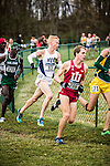 _E1_8786<br /> <br /> 16X-CTY Nationals<br /> <br /> Men's Team finished 7th<br /> Women's team finished 10th<br /> <br /> LaVern Gibson Cross Country Course<br /> Terre Houte, IN<br /> <br /> November 19, 2016<br /> <br /> Photography by: Nathaniel Ray Edwards/BYU Photo<br /> <br /> &copy; BYU PHOTO 2016<br /> All Rights Reserved<br /> photo@byu.edu  (801)422-7322<br /> <br /> 8786