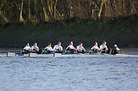 Crew: 36   Reading Blue Coat School A   J18<br /> <br /> Quintin Head 2019<br /> <br /> To purchase this photo, or to see pricing information for Prints and Downloads, click the blue 'Add to Cart' button at the top-right of the page.