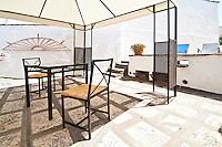 Appartamento Santa Teresa - Nardò - Servizio per Airbnb - 12 luglio 2012