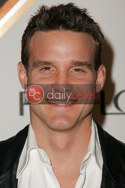 Eddie McClintock<br />at the Third Annual Entertainment Weekly Pre-Emmy Party. Cabana Club, Hollywood, CA. 09-17-05<br />Dave Edwards/DailyCeleb.Com 818-249-4998